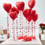 ballons-st-valentin